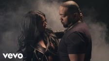 Timbaland 'Don't Get No Betta' music video