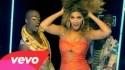 Beyoncé 'Freakum Dress' Music Video