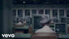 Johnossi 'Dead End' music video
