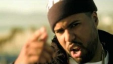 Dom Kennedy 'Menace Beach' music video