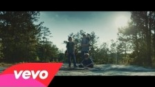 Jack Garratt 'Weathered' music video