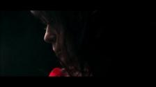 Lamb 'Build A Fire' music video