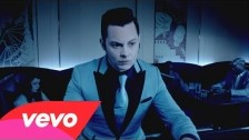 Jack White 'Would You Fight For My Love?' music video
