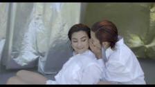 Chela 'Heart O' Hearts' music video