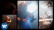 Cavalera Conspiracy 'Killing Inside' music video