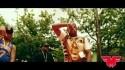Uncle Murda 'New York City' Music Video
