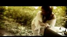 Soilwork 'Exile' music video