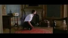 Luke Potter 'Do You Love Me (Yet)' music video