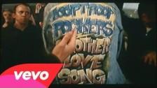 Looptroop Rockers 'Another Love Song / Beautiful Mistake' music video