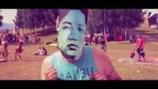 Neondad 'Dictator' music video