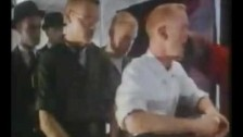 Bronski Beat 'Why?' music video
