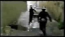 OPM (2) 'Stash Up' music video