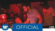 Fukkk Offf 'Keep It Raw' music video