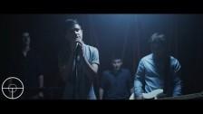 Opposite the Other 'Stutter Love' music video