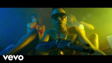 Marracash 'A volte esagero' music video
