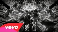 Phantogram 'Fall In Love' music video