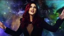 Delain 'Stardust' music video