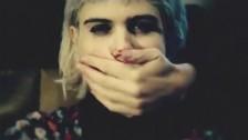 Sunflower Bean 'Wall Watcher' music video