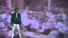 Peter Schilling 'Major Tom (Völlig Losgelöst)' music video