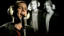 Ben Folds Five 'Battle Of Who Could Care Less' music video