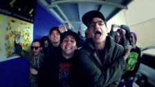 Man Overboard 'Where I Left You' music video