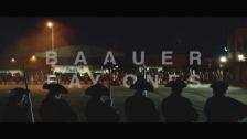 Baauer 'Day Ones' music video