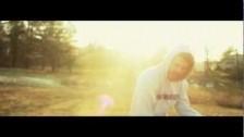 Jon Bellion 'The Wonder Years' music video