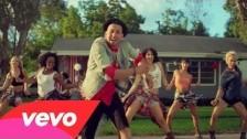 J Quiles 'Maria' music video