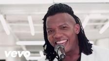 Newsboys 'Live With Abandon' music video