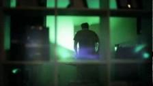 Vatra 'Ima li budnih?' music video