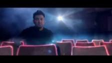 Smiley 'Nemuritori' music video