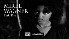 Mirel Wagner 'Oak Tree' music video