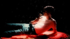 The Goon Sax 'Psychic' music video
