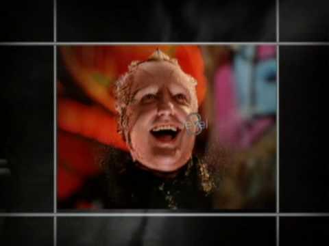Roxette - Almost Unreal (1993) | IMVDb