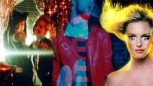 Breathe Carolina 'I.D.G.A.F.' music video