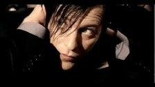 Apoptygma Berzerk 'In This Together' music video