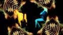 Jaime King '31 Seconds' Music Video