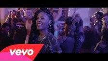 Netta Brielle 'It's The Weekend' music video