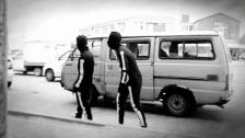 MtKidu 'Skeleton Key' music video