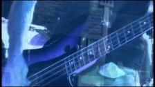 Silver Rocket (2) 'Unfair Games' music video
