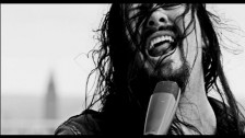 Evergrey 'King Of Errors' music video