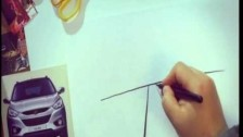 Nicola Conte 'Do You Feel Like I Feel' music video