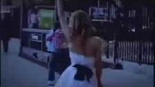 Joan Jett & The Blackhearts 'A.C.D.C' music video