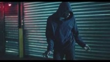 Flume 'Drop the Game' music video
