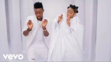 Yemi Alade 'Na Gode' music video