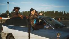 Paola Iezzi 'Mon Amour' music video