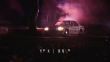 Ry X 'Only' music video