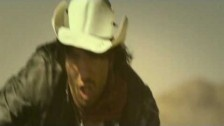 The BossHoss 'Last Day (Do Or Die)' music video