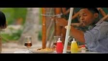 Ben Pol 'Nikikupata' music video