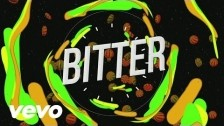TP4Y 'Bitter Candy' music video